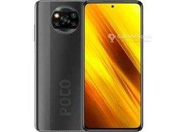 Poco X3 NFC - 6GB + 128GB