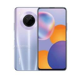 Huawei Y9a - 128Gb