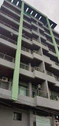 Vente immeuble R+8 - Marcory Résidentiel