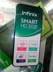 Infinix Smart HD - 32 Go 2021