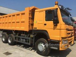 Renault Trucks Midlum 2021