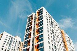 Vente immeuble - Bessengue Douala