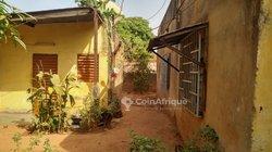 Vente villa 6 pièces - Bobo dioulasso