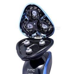 Rasoir HTC