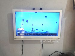 TV  Grundig 26 pouces