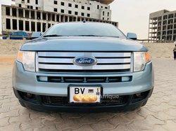 Ford Edge 2006