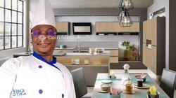 Demande d'emploi - chef cuisinier