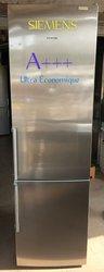 Réfrigérateur Siemens A+++