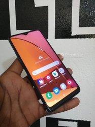Samsung Galaxy A20s - 32go