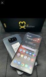 Xiaomi Poco - 128 Go