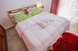 Location appartement 3 pièces meublées - Omnisport YDE