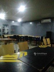Location salle de fête - Mvog Ada