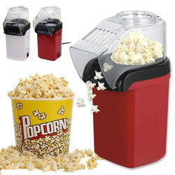 Mini machine à popcorn