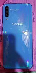 Samsung Galaxy A70 - 128 Go