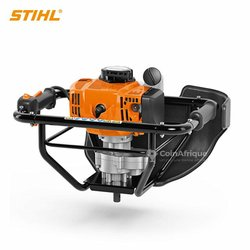 Tarière motorisé STIHL BT 230