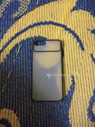 Fourreau - iPhone 7 Plus