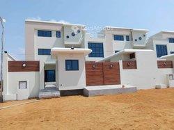 Vente Villa 5 pièces - Cotonou