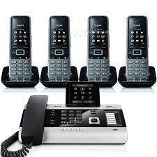 Interphones