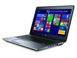 HP Elitebook 840 corei5