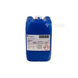 Acide lactique cosmétiques 80°c 25 kgs
