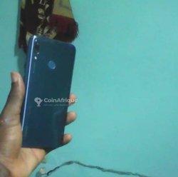 Huawei Y9 - 64Gb 4Gb