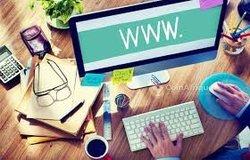 Création site professionnel codé