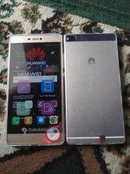 Huawei P8 - 16Gb
