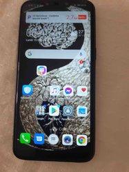 Huawei Nova 3i 128 Go