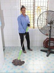 Offre d'emploi -  femmes de ménage