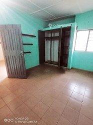 Location chambre à Adidogome  IPG