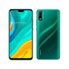 Huawei Y8 - 64 Go