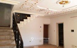 Location villa duplex 5 pièces - Garghin