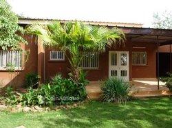 Location Villa 5 pièces - Wayalghin