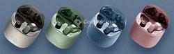 Oreillettes bluetooth Jbl T60