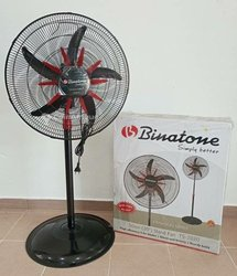 Ventilateur Binatone