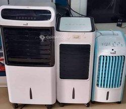 Icona london humidificateur d'air
