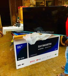 Smart TV Skyworth