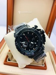 Montre Alexandre Christie