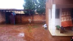Vente villa  F2 - Ouagadougou