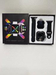 Smart Watch FT50