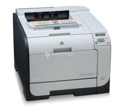 Imprimante HP color Laser Jet CP2025