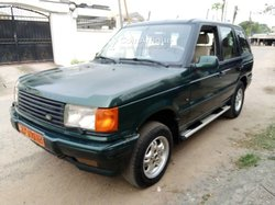 Range Rover 1999