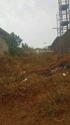 Tterrain 350 m²   - Yaoundé