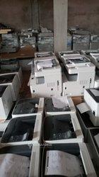 Photocopie et imprimante