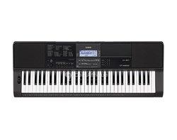 Piano Casio CT-X800