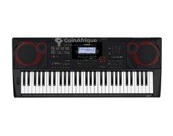 Piano Casio CT-X3000