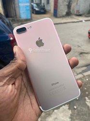 iPhone 7+ - 32go