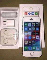 iPhone 5S - 16Go