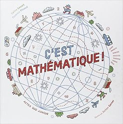 Cours particuliers - maths
