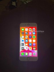 Apple iPhone 6S - 64 gigas